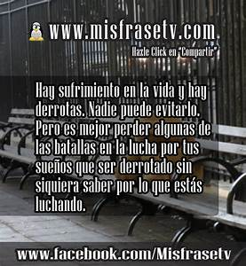 Images Of Sufrimiento Frases Golfclub