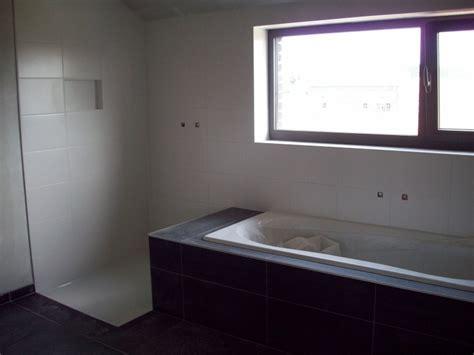 cuisine beige laqué couleur de ma salle de bain