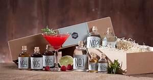Cocktailbar Für Zuhause : drink syndikat cocktail bar f r zu hause ~ Indierocktalk.com Haus und Dekorationen
