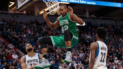 Celtics Vs. Timberwolves Live Stream: Watch NBA Game ...