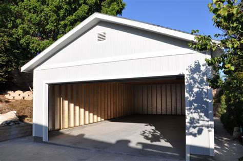 brisbane storage sheds tough shed garage prices brisbane iimajackrussell