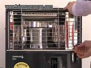 Gasofen Für Geschlossene Räume : petroleum ofen mit petroleum heizen youtube ~ A.2002-acura-tl-radio.info Haus und Dekorationen