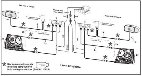 Generac Gpe Wiring Diagram Gallery