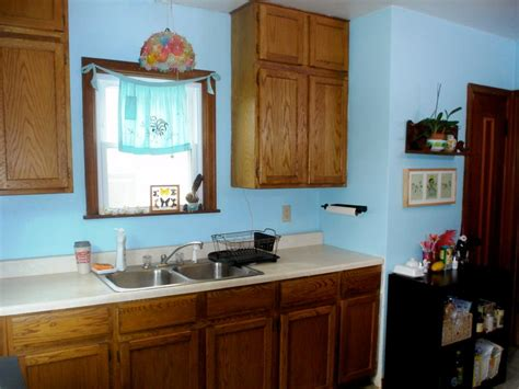 budget friendly before and after kitchen makeovers diy budget friendly before and after kitchen makeovers diy