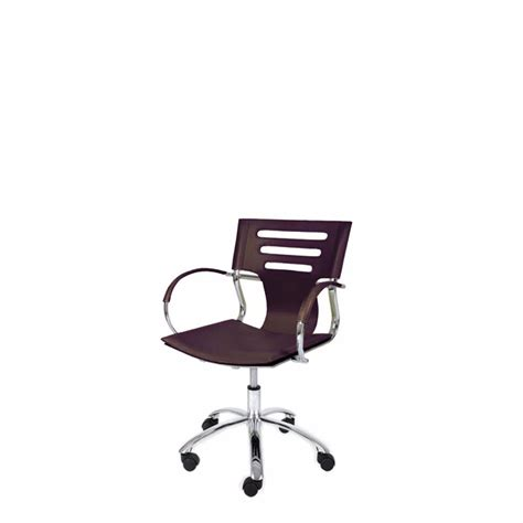 Office Chairs York by New York Desk Chair Inspiration Furniture Vancouver Bc