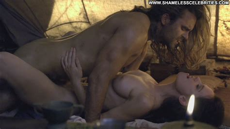 Gwendoline Taylor Sex Scene Celebrity Beautiful Babe