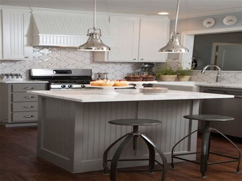kitchen paint colors with cabinets hgtv fixer
