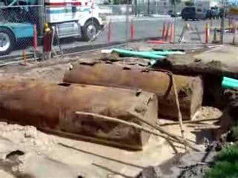 gastank für heizung how not to remove underground fuel tanks