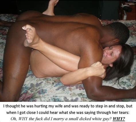 Ir 18 Double Come  In Gallery Cuckold Captions 217 Wife Wants A Black Man Or Men Picture