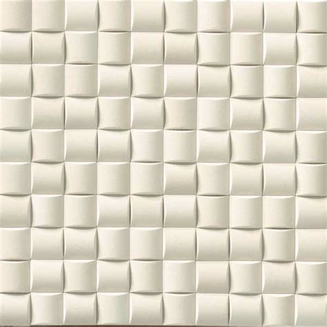 wall tiles global trends