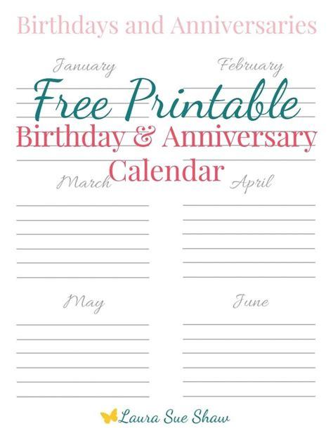 october  page  template calendar design