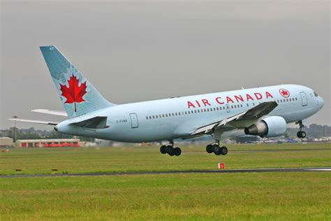 Air Canada Committed To Low-Cost Plan - Business Travel MagazineBusiness Travel Magazine