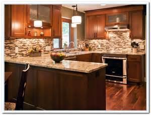 Kitchen Cabinet Painting Color Ideas Tile Backsplash Designs Home And Cabinet Reviews