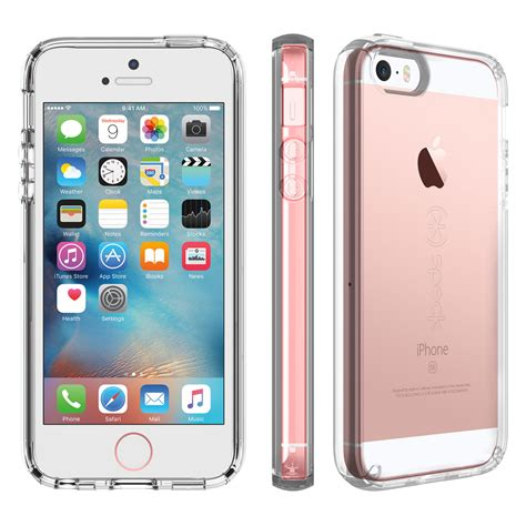iphone 5 s candyshell clear iphone se iphone 5s iphone 5 cases