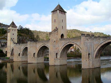 chambre d hotes cahors chambres d 39 hôtes à proximité du pont valentré cahors