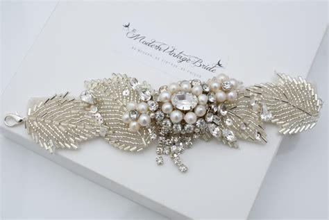 Wedding Accessories For Bride : Wedding Accessories