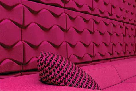 cushioned walls 7 steps to making padded wall panels kovi