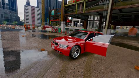 Ten Must-have Mods For Grand Theft Auto V