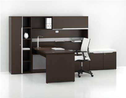 mobilier bureau montreal mobilier de bureau systèma montréal québec