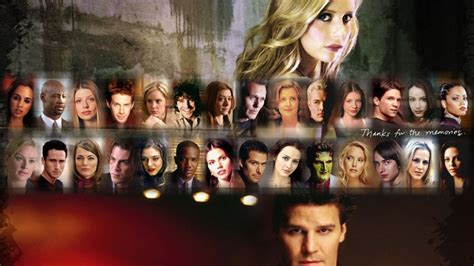 See more ideas about buffy the vampire slayer, buffy, vampire slayer. Buffy Wallpapers (63+ background pictures)