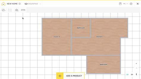 concevoir ma cuisine concevoir ma cuisine en 3d awesome concevoir sa cuisine