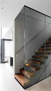 Steigungsverhältnis Treppe Berechnen : die 25 besten ideen zu treppen auf pinterest treppe ~ Themetempest.com Abrechnung