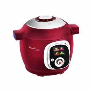 Appareil De Cuisson Multifonction : appareil de cuisson multifonction moulinex ~ Premium-room.com Idées de Décoration