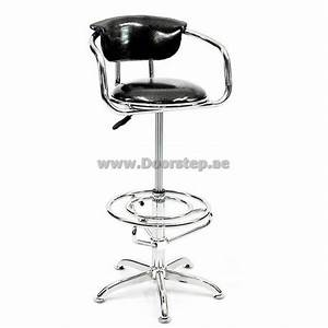 bar stool dmh yf 009 dubai abu dhabi online furniture store With home bar furniture abu dhabi
