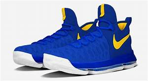Buy cheap - kevin durant shoes 9,blue and orange under ...