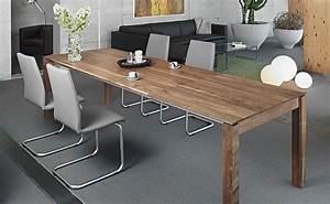Esstisch Stühle Günstig Kaufen : esstisch st hle g nstig ~ Bigdaddyawards.com Haus und Dekorationen