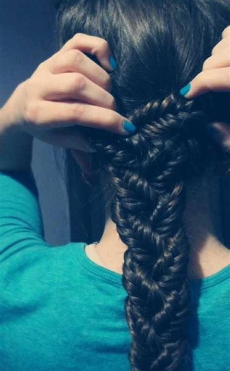 long hair braids styles hairstyles  haircuts lovely hairstylescom