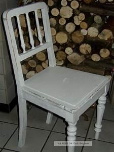 Antike Stühle Um 1900 : antike st hle um 1900 die m bel f r die k che ~ Markanthonyermac.com Haus und Dekorationen
