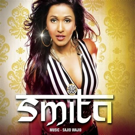 mahi ve remix mp song  smita mahi ve remix