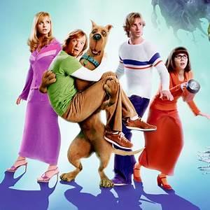 The Top 10 Scooby Movies – ScoobyFan.net