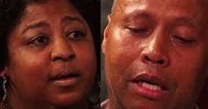 Dallas shooter Micah Xaviers' parents speak out for the ...
