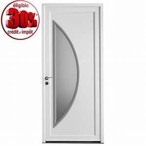 Porte D Entrée Pvc Lapeyre : 11 best portes d 39 entr e pvc zilten images on pinterest doors cottages and classic ~ Farleysfitness.com Idées de Décoration