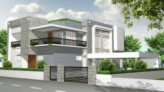 home interior designs ideas new home designs modern homes front views terrace