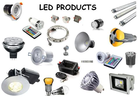 electrical contractors led lighting source electrical home automation home theatre auckland