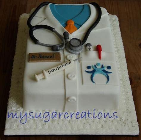 Yerler morristown, tennessee event planningdüğün planlama hizmeti doctor cake bakery, custom cake design. My Sugar Creations (001943746-M): Doctor's Coat Cake