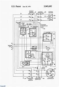 Mach3 Vfd Wiring Diagram
