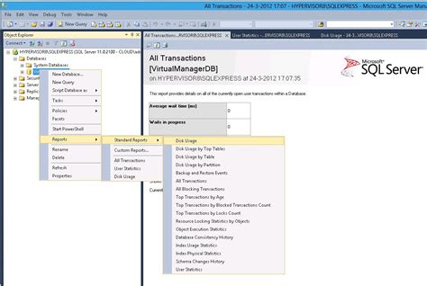 buy microsoft sql server  standard edition  sp