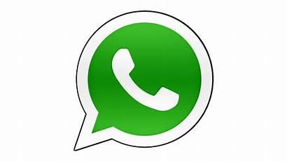 Whatsapp App Logos Symbol شعار اب الواتس