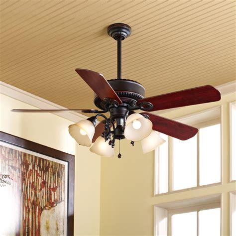 home bathroom fan light ceiling fan buying guide