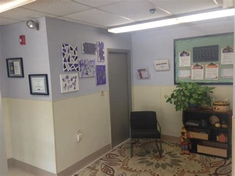 newburyport kindercare daycare preschool amp early 116 | Lobby2