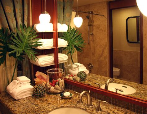 Resort Hotel Tropical Bathroom Hawaii By Interior Iphone Wallpapers Free Beautiful  HD Wallpapers, Images Over 1000+ [getprihce.gq]