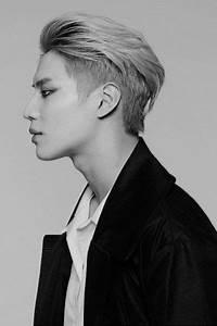 new korean hairstyles 2018 amazing styles