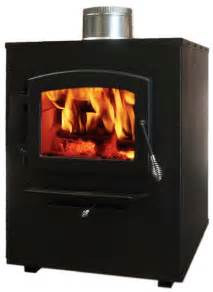 trw add  wood furnace  sq ft heating
