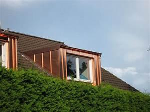 Dachgaube Mit Balkon Kosten : the world 39 s best photos of dachbodenausbau and mit ~ Lizthompson.info Haus und Dekorationen