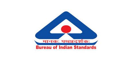 bis bureau live chennai bis to develop standards for 43 products