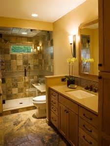 bathroom tile color ideas slate tile color variety bathroom home design exles